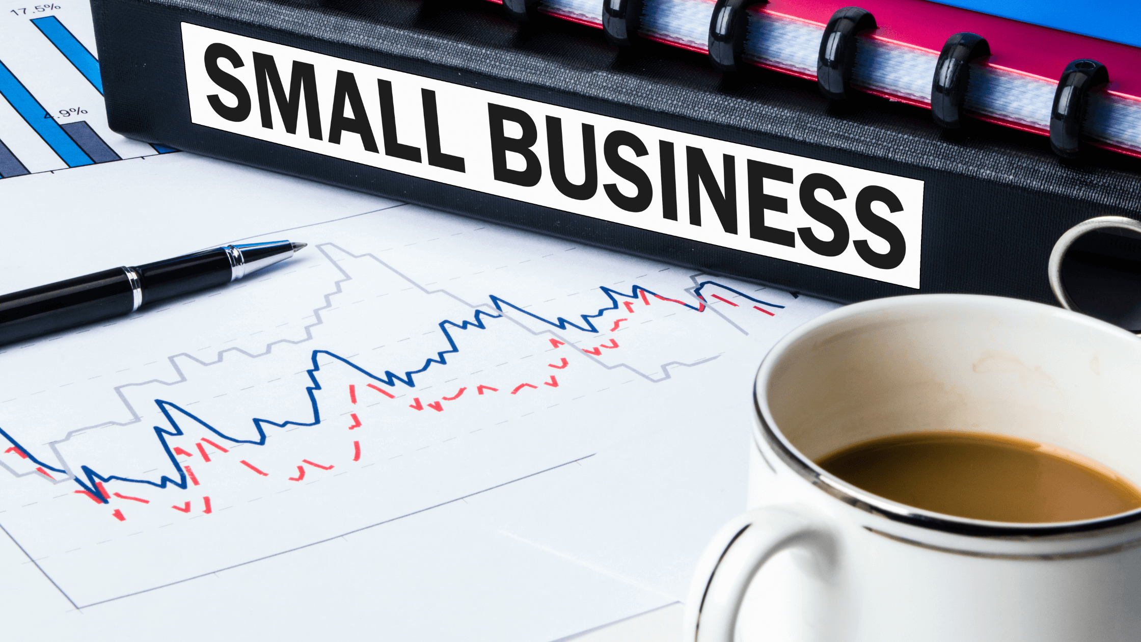 SBASC grants available for small businesses